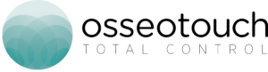 Osseotouch logo