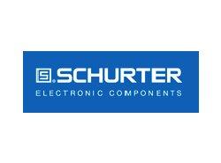 Shurter logo