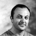 Prof. A. Baruffaldi - Italy
