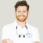 dr-melillo