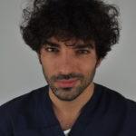 Dr-Carlo-Arcara