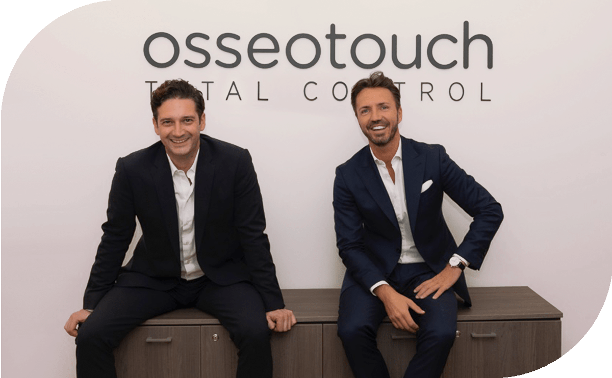 https://osseotouch.com/wp-content/uploads/2020/11/Claudio-and-Partner-first-section-2-min.png