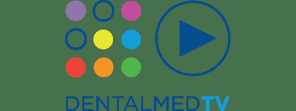 DentalMEDTV-min