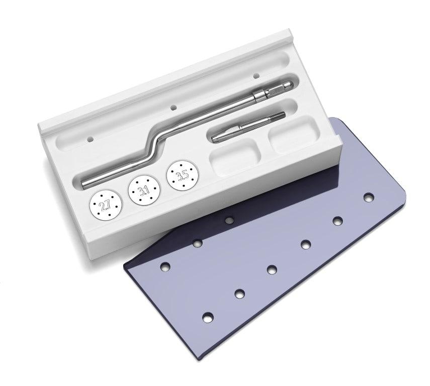 Easy Pin - Kit
