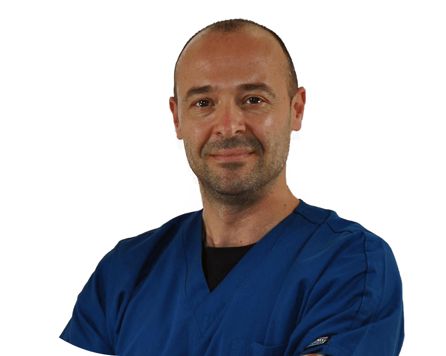 https://osseotouch.com/wp-content/uploads/2020/12/Dr.-Michele-Perelli-2-min.png