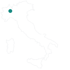 https://osseotouch.com/wp-content/uploads/2020/12/Italy-Map-6-min.png