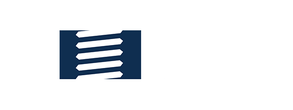 california implante institute logo partneр 3-min
