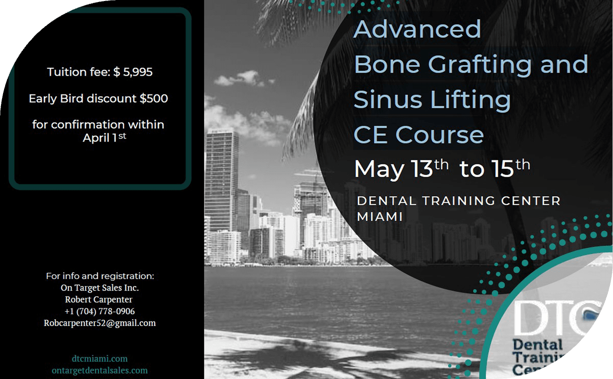 https://osseotouch.com/wp-content/uploads/2021/03/ADVANCED-BONE-GRAFTING-AND-SINUS-LIFTING-CE-COURSE-min.png