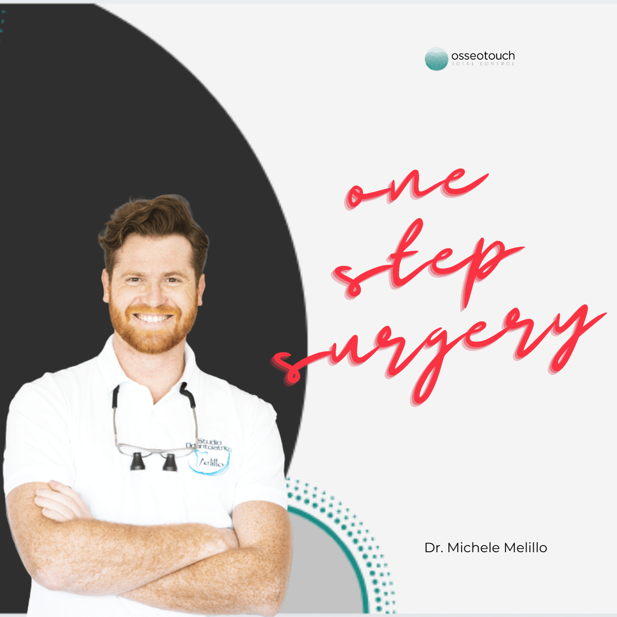 https://osseotouch.com/wp-content/uploads/2021/03/Copia-di-One-step-surgery-Melillo-2-min-min.png