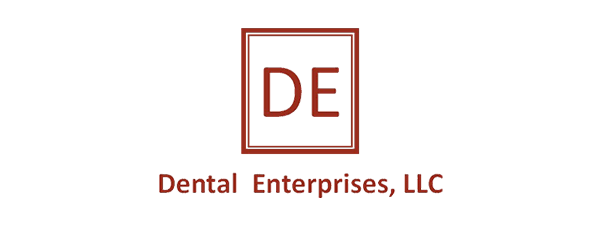 Dental Enterprises, LCC partner-min