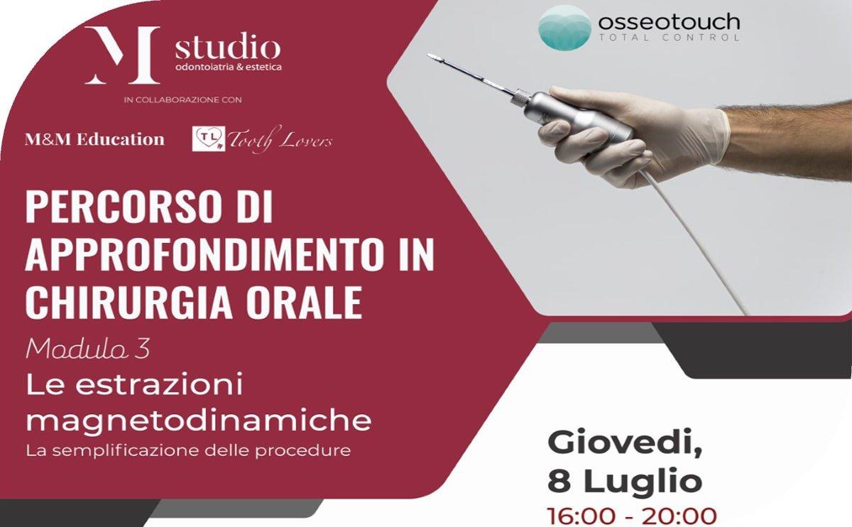 https://osseotouch.com/wp-content/uploads/2021/03/Giovedi-8-Luglio-Corso-min.jpg