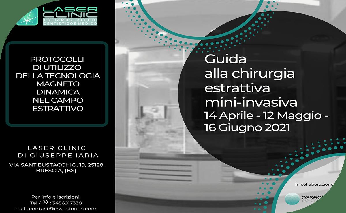 https://osseotouch.com/wp-content/uploads/2021/03/Guida-alla-chirurgia-mini-invasiva-min.png