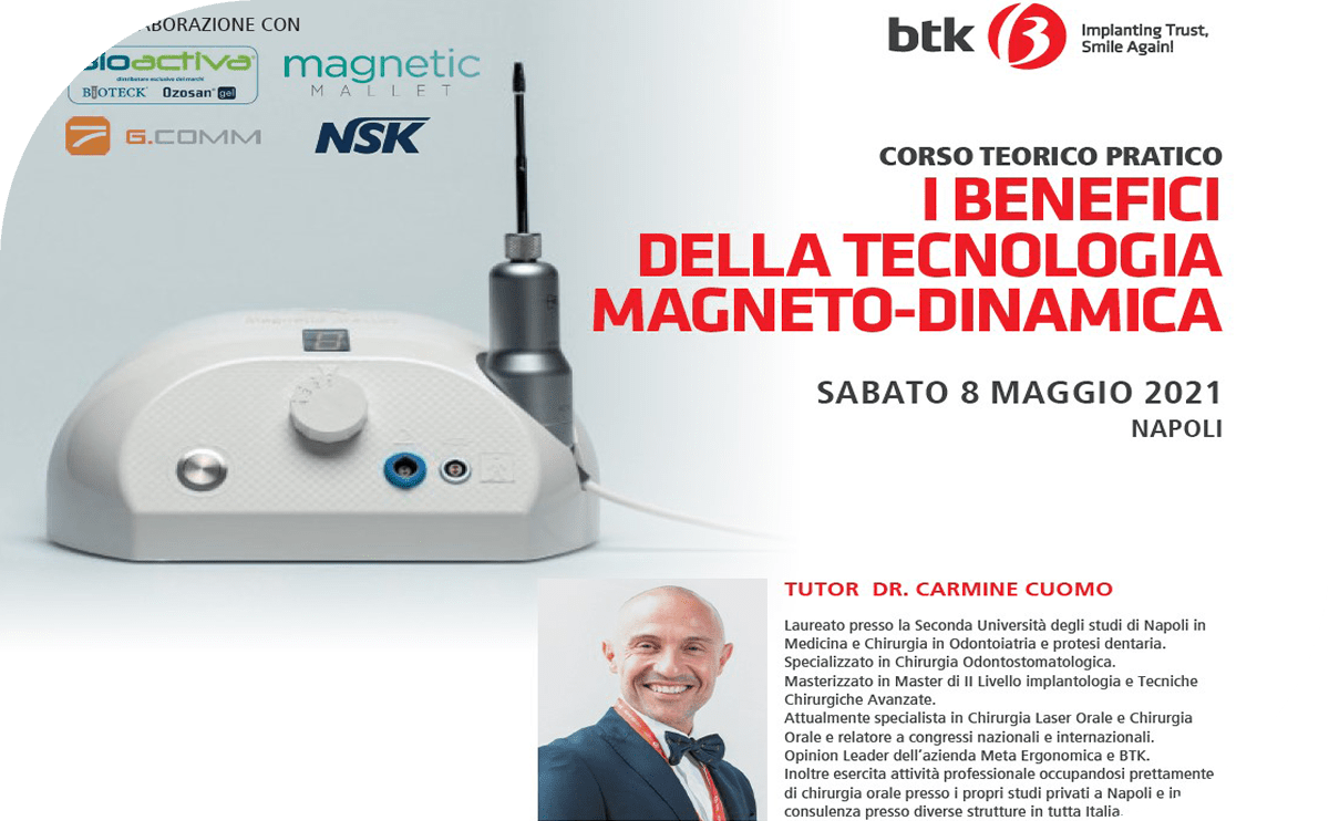 https://osseotouch.com/wp-content/uploads/2021/03/I-benefici-della-tecnologia-magneto-dinamica-min.png