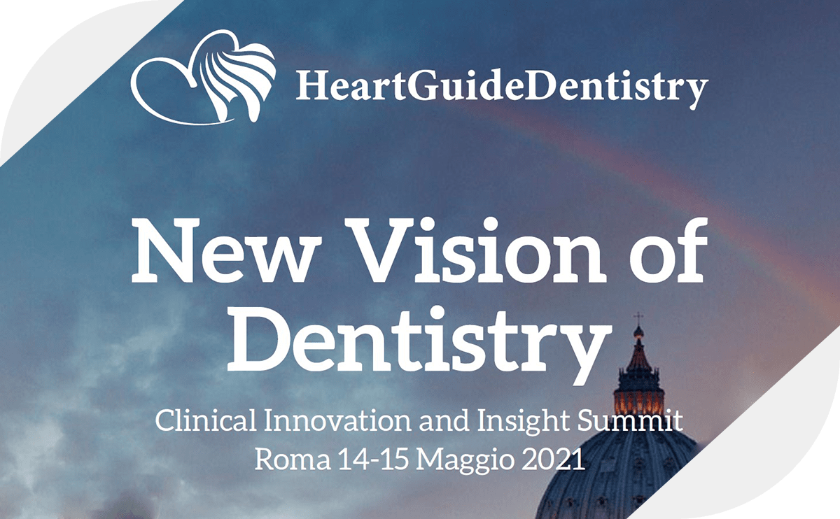https://osseotouch.com/wp-content/uploads/2021/03/New-Vision-of-Dentistry-min.png