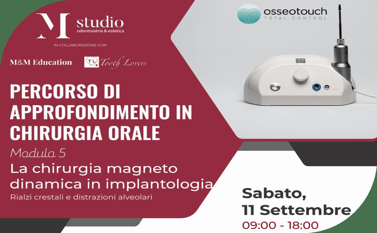 https://osseotouch.com/wp-content/uploads/2021/03/Sabato-11-Settembre-Corso-min.png