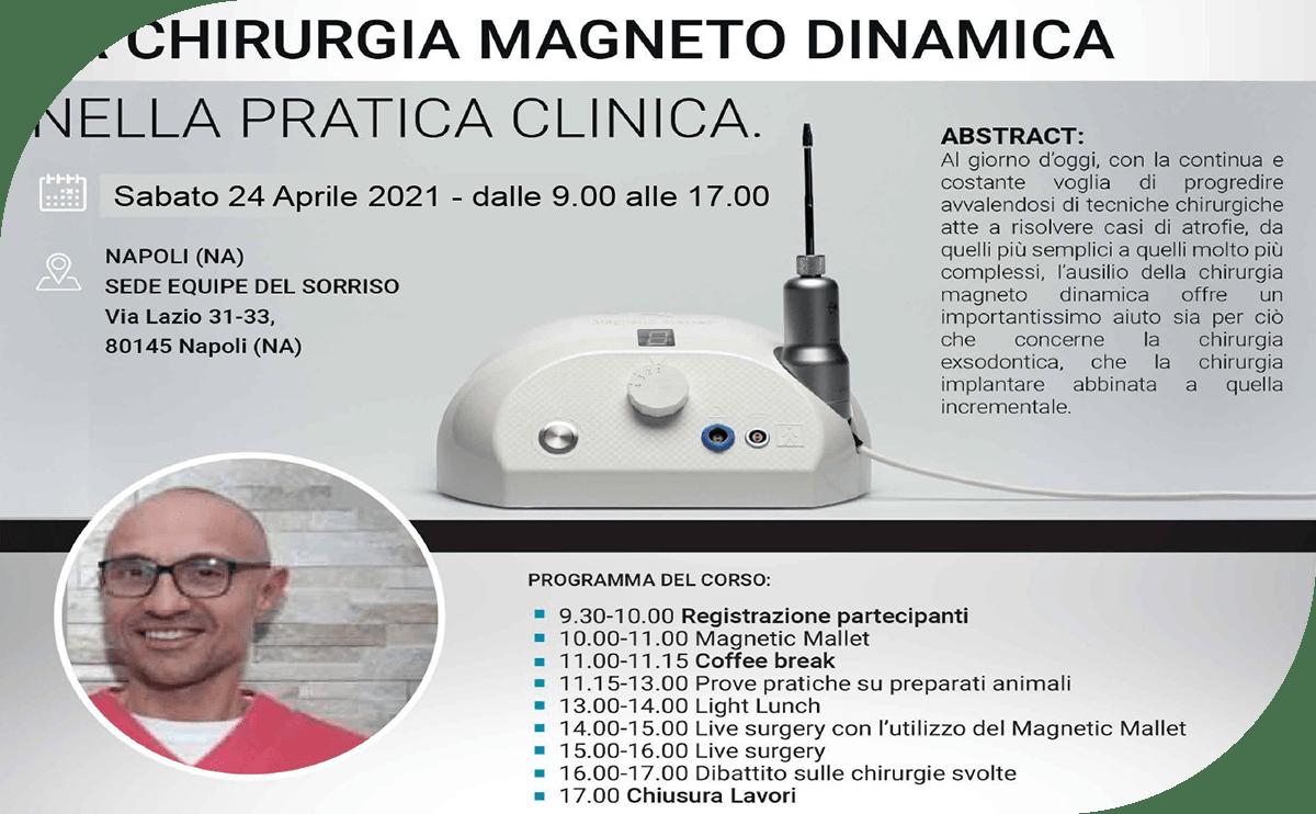 https://osseotouch.com/wp-content/uploads/2021/04/La-chirurgia-magneto-dinamica-nella-pracctica-clinica-min.png