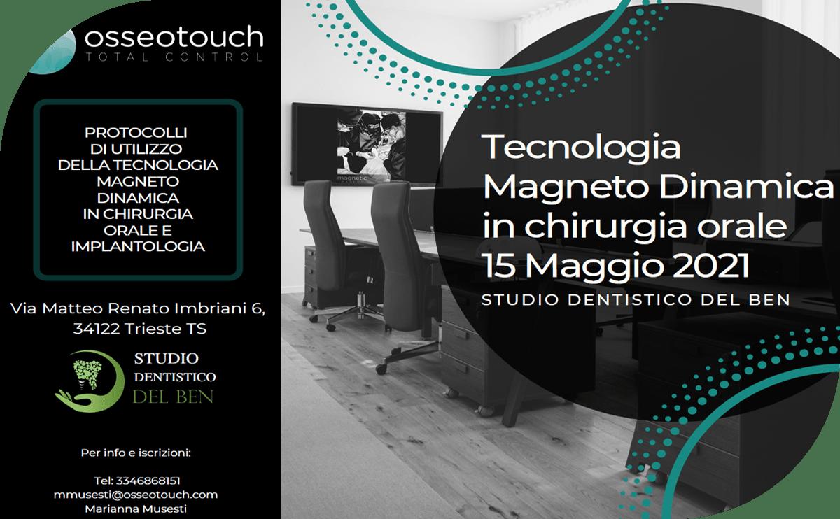 https://osseotouch.com/wp-content/uploads/2021/04/Tecnologia-magneto-dinamica-in-chirurgia-orale-15-Maggio-2021-min.png