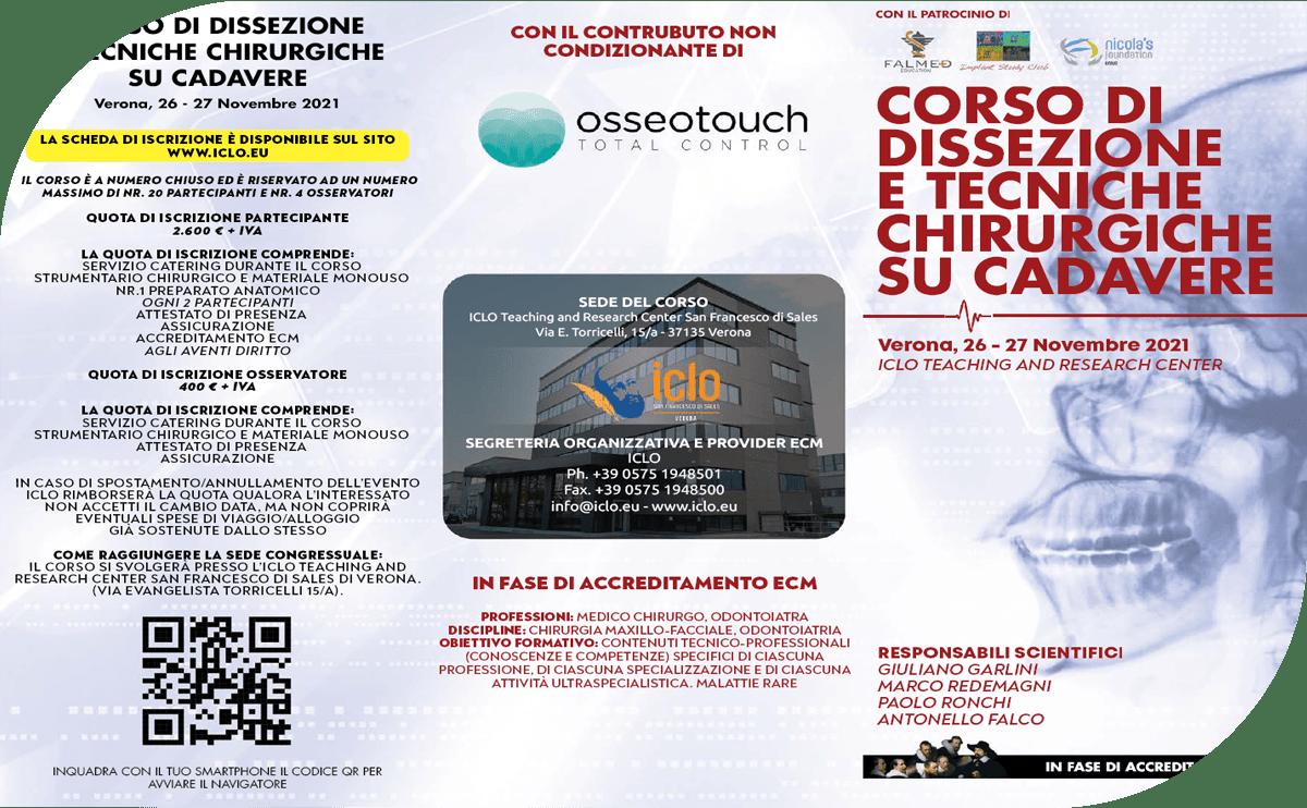 https://osseotouch.com/wp-content/uploads/2021/04/corso-di-dissezione-e-tecniche-chirurgiche-su-cadavere-min-5.png